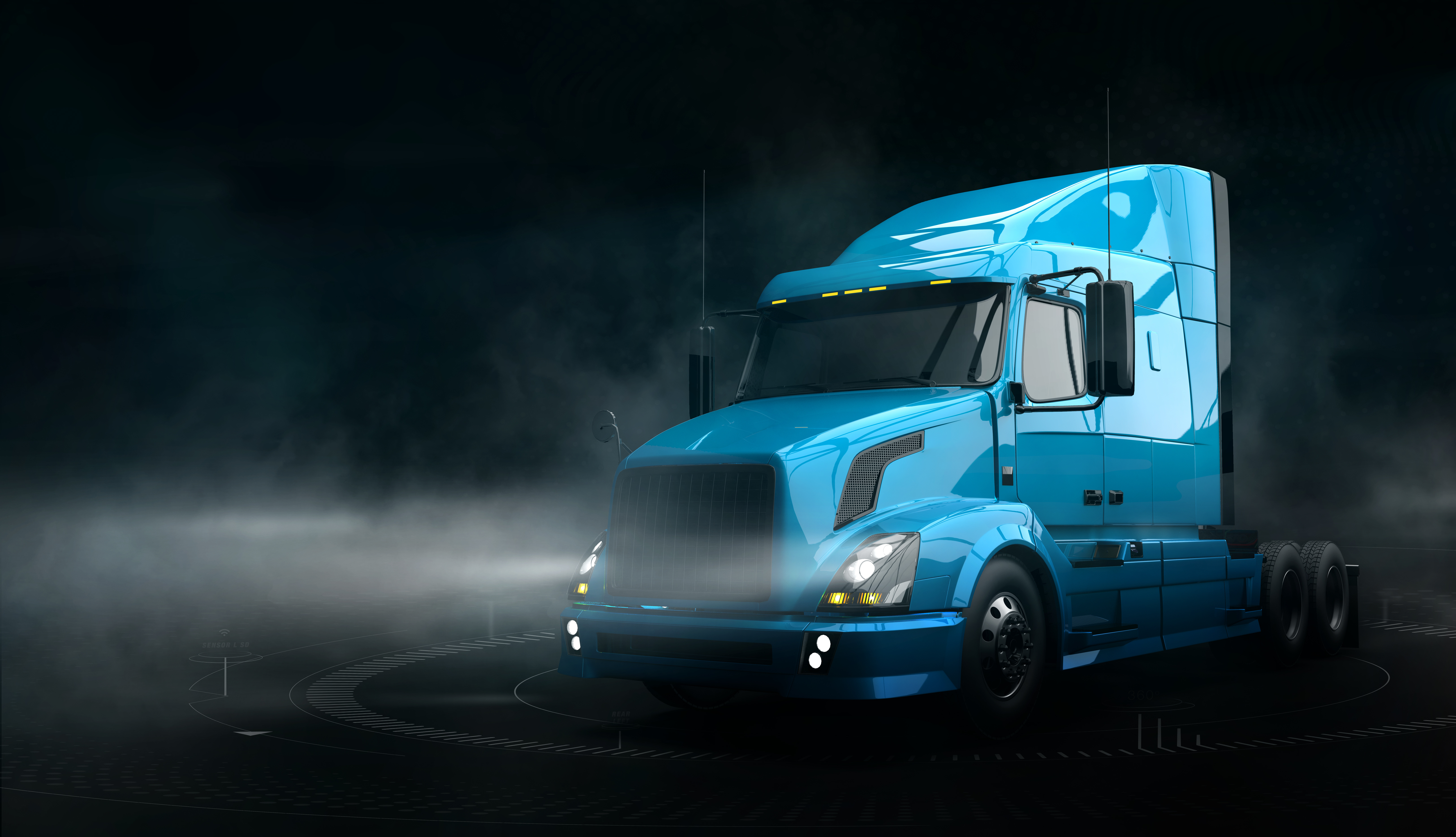 How Much Does It Cost To Get A Cdl >> CDL Prep Online